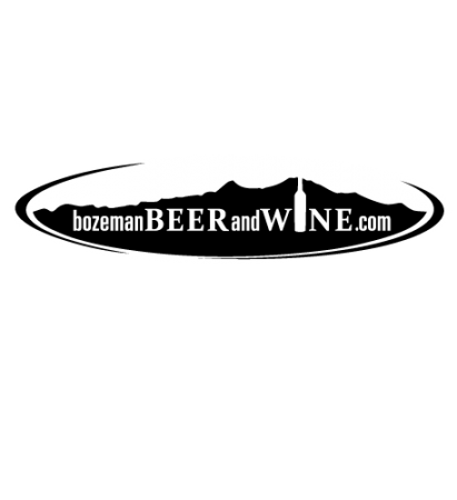 bozeman beer and wine logo