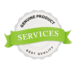 GRAPHIC FOR SERVICES