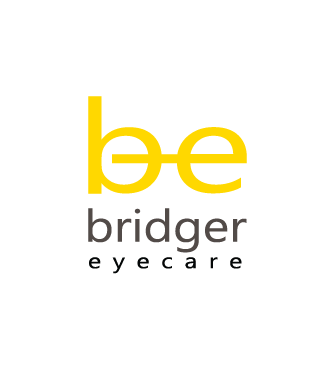 Bridger Eyecare Logo Update 2014